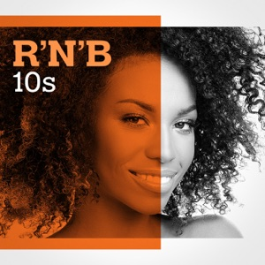 R'N'B 10s