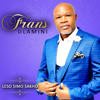 Frans Dlamini - Niyambona Lomuntu artwork