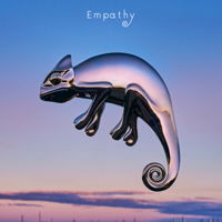 wacci - Empathy artwork