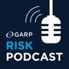 GARP Risk Podcast