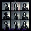 Prince - I Feel for You (Acoustic Demo) portada