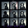 Prince - I Feel for You (Acoustic Demo)  artwork