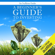 Ivy Bytes & Alex H. Frey - A Beginner's Guide to Investing: How to Grow Your Money the Smart and Easy Way (Unabridged)