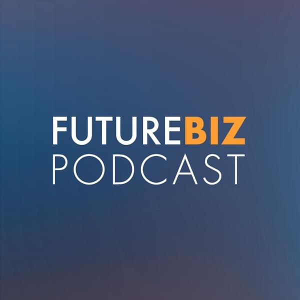 Hauptstadtflavor - Futurebiz Podcast