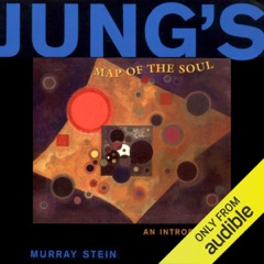 Jung's Map of the Soul: An Introduction (Unabridged)