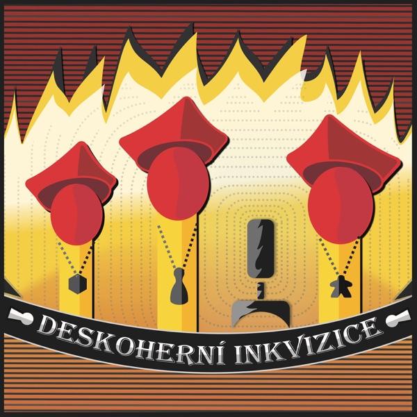 Deskoherní inkvizice
