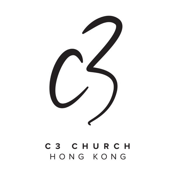 C3 Church Hong Kong Podcast