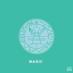 Marcus King - Magic
