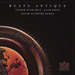 Beats Antique - Vesper Star (feat. Alam Khan)