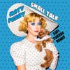 Katy Perry - Small Talk (Sofi Tukker Remix) bild