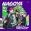 "HYPNOSISMIC Nagoya Division ""Bad Ass Temple Funky Sounds"" by Bad Ass Temple"