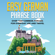 Easy German Phrase Book: Over 1500 Common Phrases for Everyday Use and Travel (Unabridged) - Lingo Mastery