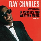 Ray Charles - Hang Your Head in Shame