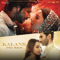 Kalank - Title Track Arijit Singh & Pritam