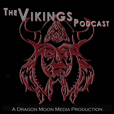 The Vikings Podcast