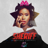 MzVee - Sheriff artwork