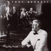 Perfectly Frank, Tony Bennett