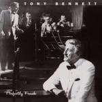 Tony Bennett - Call Me Irresponsible Cahn-Van Husen