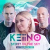 Spirit in the Sky by Keiino iTunes Track 3
