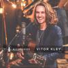 A Tal Canção Pra Lua Microfonado - Vitor Kley & Samuel Rosa mp3