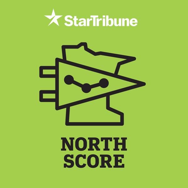 North Score