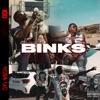 Binks (feat. Koba LaD) by 100 Blaze iTunes Track 1