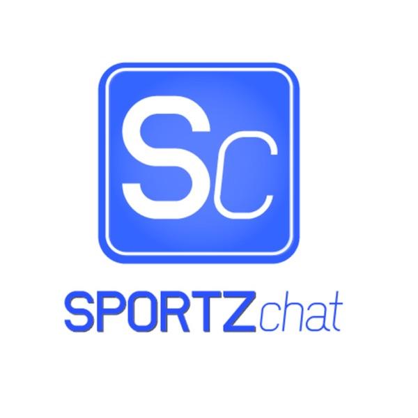 Sportz Chat Podcast