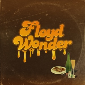 FLOYD WONDER - French Toast - Line Dance Music