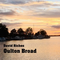 Oulton Broad - Single