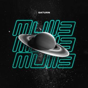 Saturn - Single