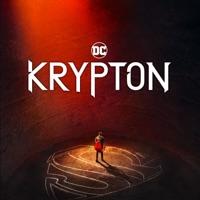 Télécharger Krypton, Saison 1 (VF) Episode 8