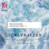 Conteroversy Tamil S1 - 100 days show - Single, Yuki Praveen & Genesiz