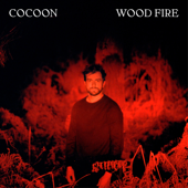 I Got You (feat Lola Marsh) - Cocoon