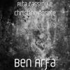 Rita Cassidy & Christine Rosete - Ben Arfa  artwork