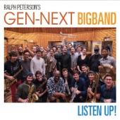 Ralph Peterson's Gen-Next Big Band - The Art of War