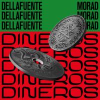 DELLAFUENTE & Morad