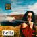 download lagu Bella - Diana West mp3