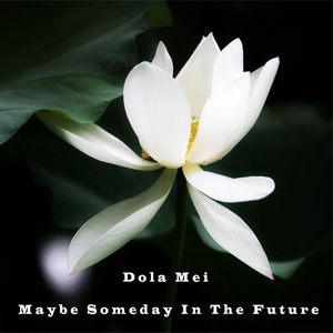 Maybe Someday in the Future - EP
