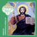 The Male Choir of the Valaam Singing Culture Institute & Igor Ushakov - Russian Christian's Songs, Vol. 3