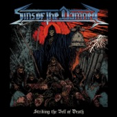 Sins of the Damned - The Outcast (Sign of Cain)