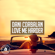 Dani Corbalan - Love Me Harder