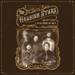 The Hanging Stars - (I've Seen) The Summer in Her Eyes