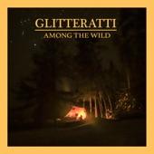 Glitteratti - Songs of Love and Devotion