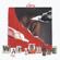 EUROPESE OMROEP | War Tongue - Flory
