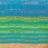 Teenage Birdsong (Avalon Emerson Scrub Jay Remix) - Single, Four Tet