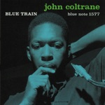 John Coltrane - Lazy Bird