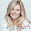 Trisha Yearwood - I'll Carry You Home  artwork