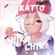Chikatto Chika Chika - Selphius