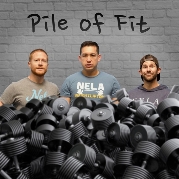 Pile Of Fit