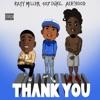 thank-you-feat-ace-hood-single